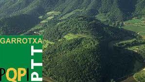 PQPI PTT GARROTXA