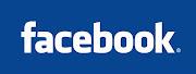 Our facebook members