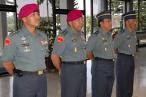 INSPEKTUR JENDRAL TNI AL