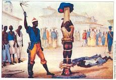Escravatura... NÃO!