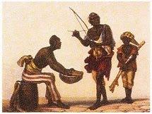 Aqui tem música de Angola (Click)