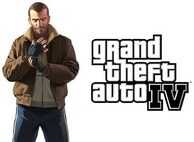   GTA 4  :  GTA 4, , , ,  ...