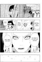 naruto chapter 470