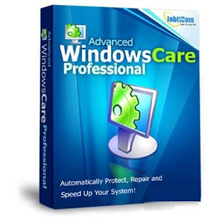 Cover: Advanced_System_Care_Professional_v3.4.1.685-DIGERATI