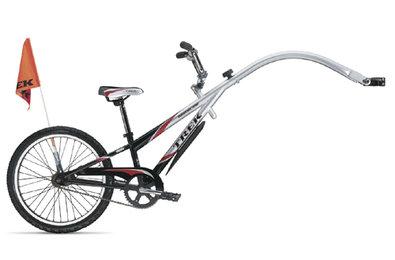 Mountain Bike: Kokemuksia?
