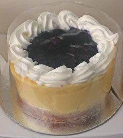 blueberry_cheesecake