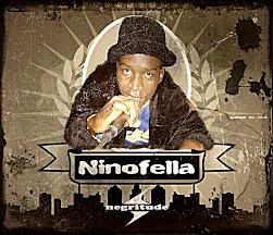 Ninofella