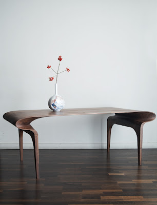 inspiration bubble wow factor furniture