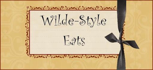 Wilde Style Eats