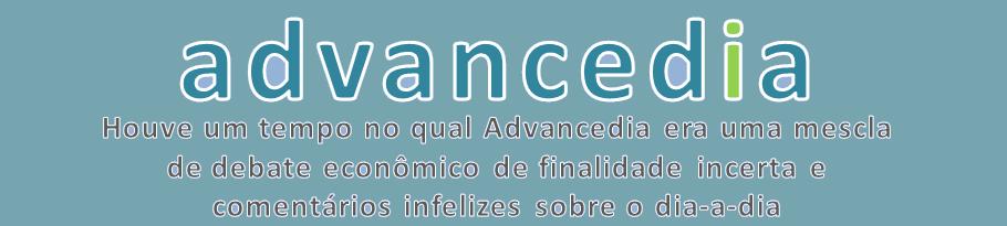 Advancedia