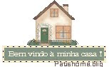 MINHA CASA