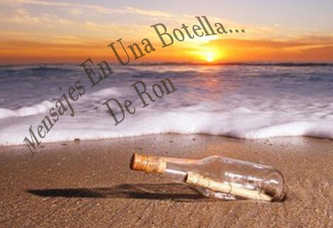[Imagen: mensaje-botella-ron.jpg]