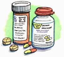 Obat ampuh