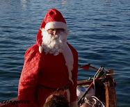 Best wishes from beautiful Thessaloniki! Ευχές από την όμορφη Θεσσαλονίκη!