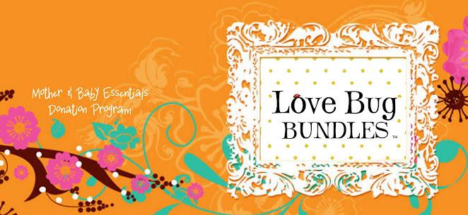 Love Bug Bundles