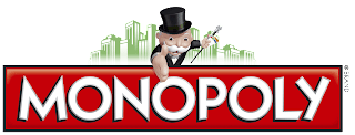 monopoly_us_pack_logo.png