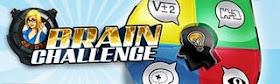 brain+challenge.jpg