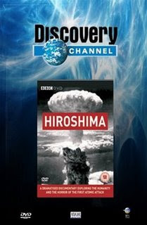 Discovery Channel: Hiroshima