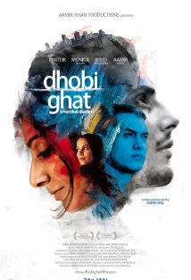 Dhobi-Ghat-Movie-Review-movie-download-images-photos