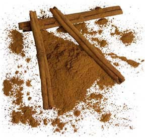 ������� ��������� cinnamon-pic.jpg