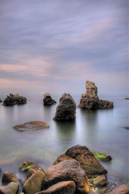 Fabulous Landscape Photos from Alex Tremps 62
