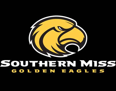 Southern Miss pool table accessories