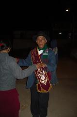 SR. ZAVALA