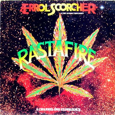 Errol+Scorcher,+front