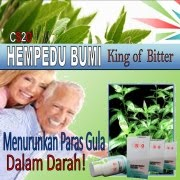 Produk-Produk Lain