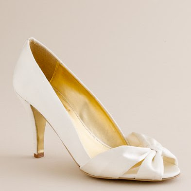 c l driver weddings modern day cinderella finding the