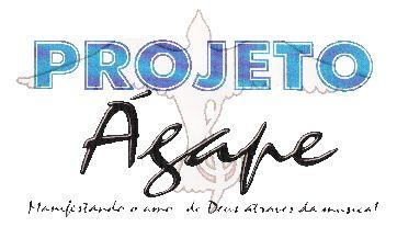 Projeto Ágape