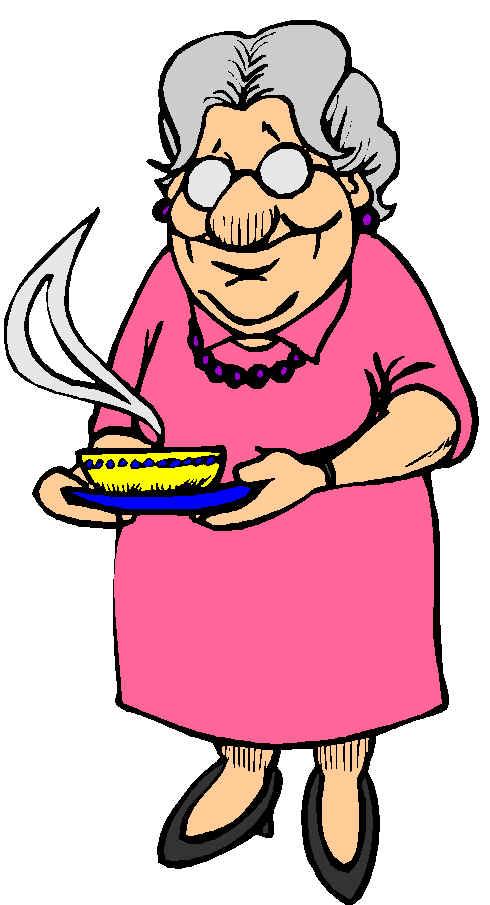 http://1.bp.blogspot.com/_7vGys2GZKlU/S-Bw2ecdoII/AAAAAAAAACE/kSt598lLPEE/s1600/abuela.jpg