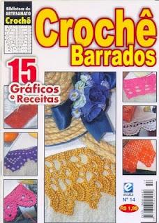 Descargas de revistas de tejidos CROCH%25C3%2589+BARRADOS