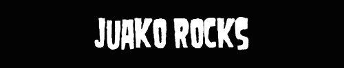 Juako Rock's