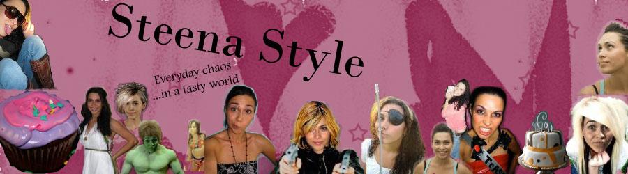 Steena Style