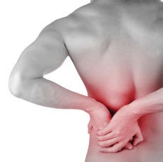 muscle pain Shoulder Pain Get Relief