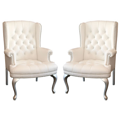 White wingback chair 5 10 from 24 votes white wingback chair 6 10 from