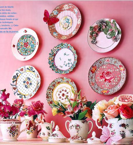 [marie+claire+idees+teacups+2.JPG]