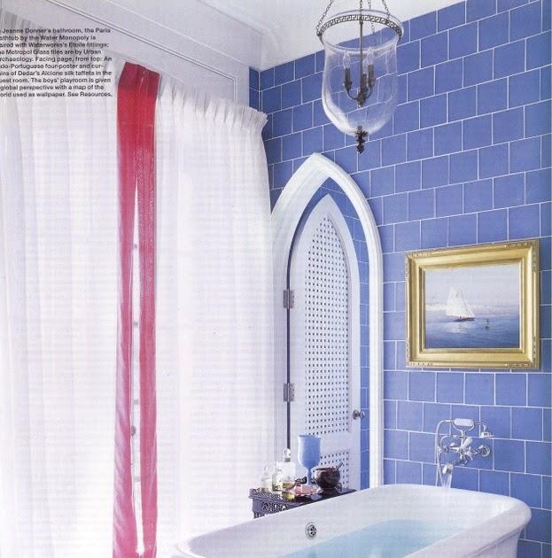 Alkemie soothing moroccan bathroom for Roberts designs bathroom accessories