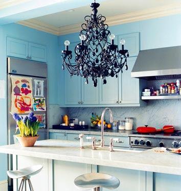 Tiffany+blue+paint