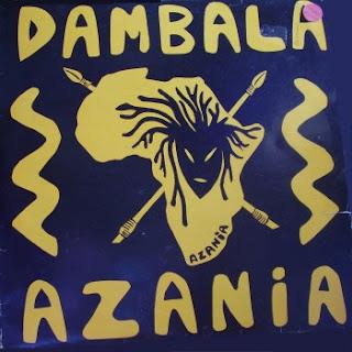 Dambala. dans Dambala 6274