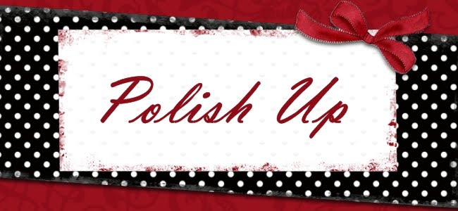 Polish Up