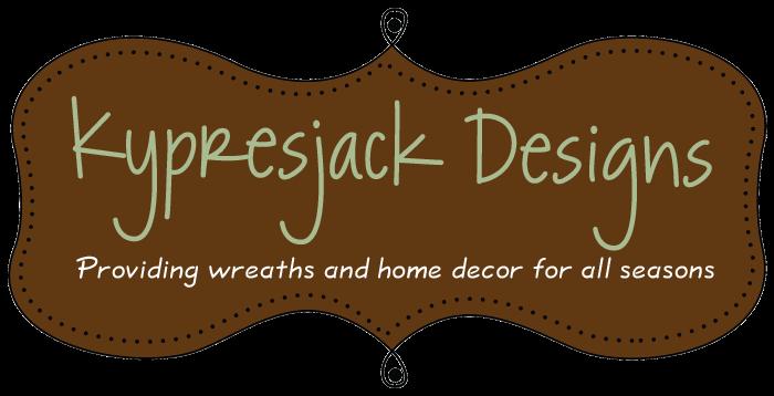 Kypresjack Designs