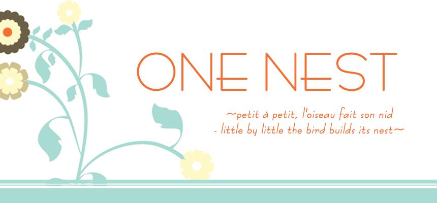 One Nest