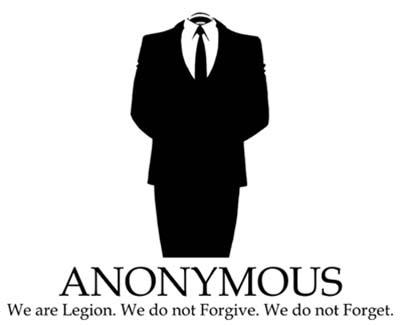 http://1.bp.blogspot.com/_7vzq_SckGV8/TTy0FuHFgKI/AAAAAAAABlo/F4-nJtNVQO4/s1600/anonymous.jpg