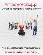 Największa redakcja w Polsce