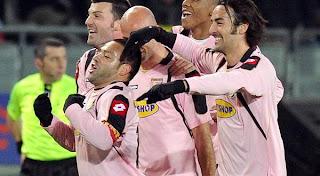 Miccoli Tolak Saksikan Piala Dunia