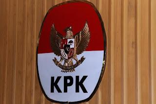Jenderal Purn Polisi Daftar Pimpinan KPK