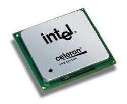 2011, Intel Celeron Hilang di Pasaran