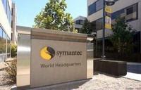 Symantec, McAfee Dituduh Langgar Hak Paten